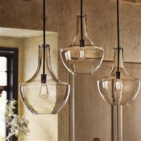 kichler lighting lights kichler indoor outdoor lighting ceiling fans at