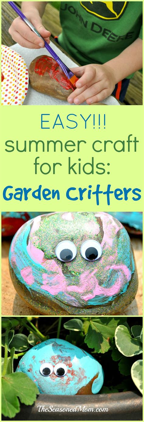 crafts for kindergarteners collection easy summer crafts for kindergarteners pictures