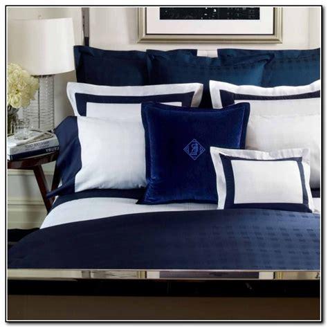 ralph bedding ralph bedding blue page home design