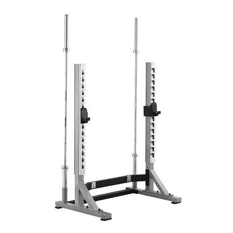 bespoke rubber sts york sts college rack