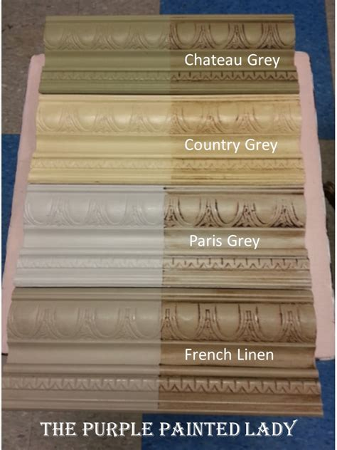chalk paint country grey differences between sloan s grey chalk paint