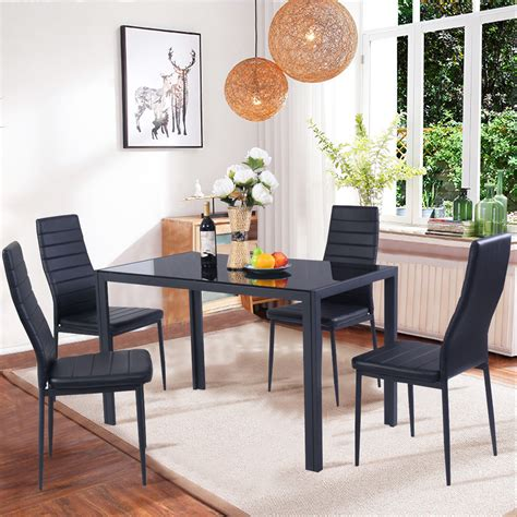 cheap dining room table and chair sets dining room inexpensive dining room chairs at