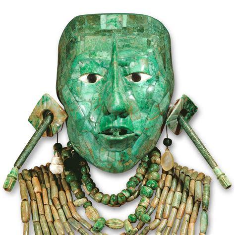 mayan crafts for mayan crafts
