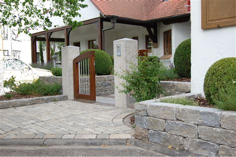 Garten Und Landschaftsbau Würzburg by Garten Wasser Stein M 228 Hroboter Shop