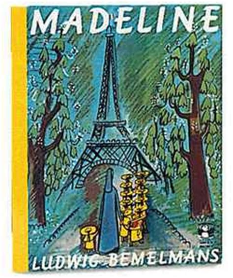 madeline picture book happily tales children s book review madeline