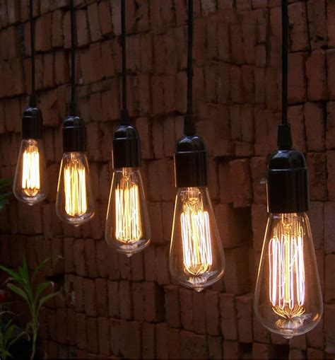 bare bulb pendant light fixture bare bulb hanging light fixture light fixtures