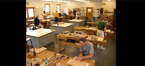 houston woodworking class 27 cool woodworking class nashville egorlin