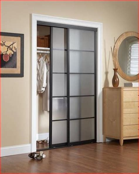 frosted glass sliding doors interior sliding doors frosted glass