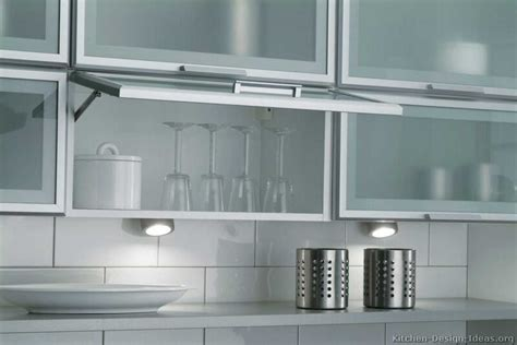 design glass for kitchen cabinets glass doors for kitchen cabinets with modern design home