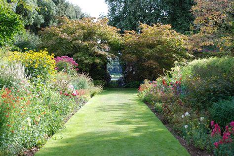 status walled garden the walled garden castle kennedy gardens