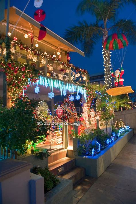 naples california lights 23 best images about naples island ca on