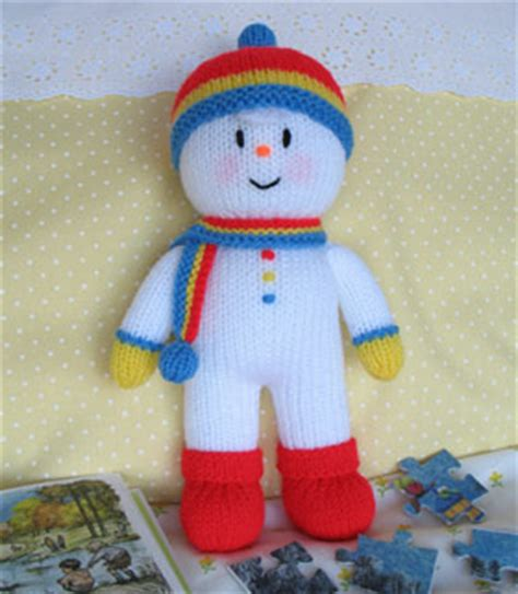 free knitting patterns snowman free printable snowman hat pattern search results