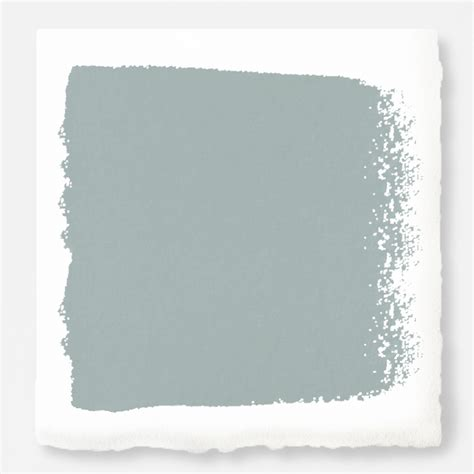 paint colors magnolia farms joanna gaines new paint line magnolia home paint