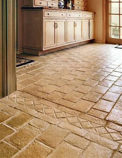 best tile for kitchen floor kitchen floor tile designs design bookmark 11569