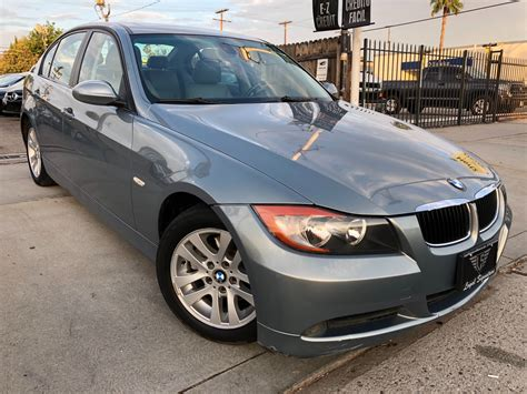 Used Bmw 3 Series by Bmw 3 Series Used New Car Release Information