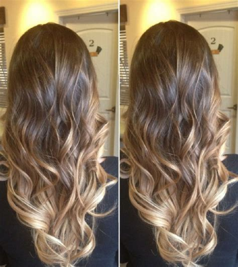 hair colourest of the year 2015 new hair colors 2015
