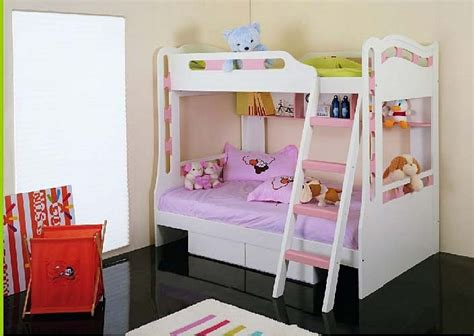 children bedroom furniture next childrens bedroom furniture decor ideasdecor ideas