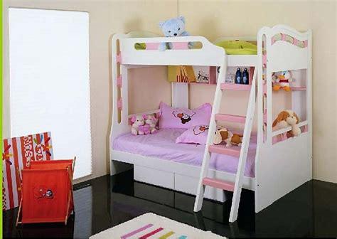 next childrens bedroom furniture next childrens bedroom furniture decor ideasdecor ideas