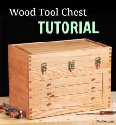 american made woodworking tools wood tool chest plans woodworking projects plans
