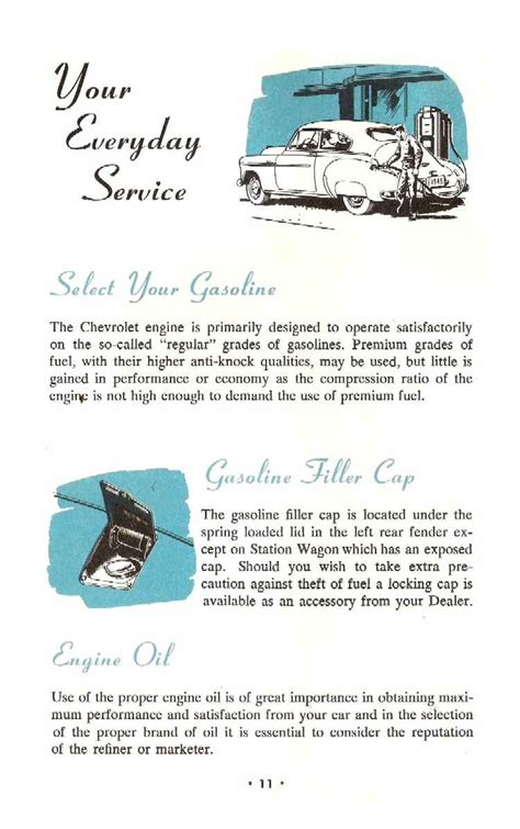 download car manuals pdf free 2005 chevrolet classic electronic throttle control directory index chevrolet 1949 chevrolet 1949 chevrolet owners manual