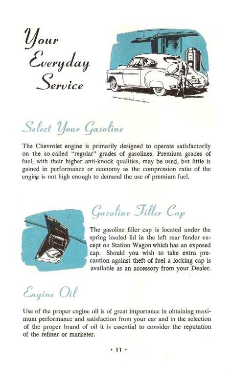 online car repair manuals free 1994 chevrolet g service manual online car repair manuals free 1996 chevrolet sportvan g30 engine control