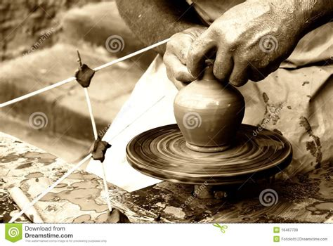 ancient crafts for ancient craft royalty free stock images image 16467709