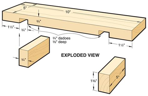 simple woodworking plans free woodwork simple wood projects plans pdf plans