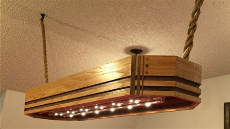 pool table light with ceiling fan pool table light ceiling fan ceiling designs