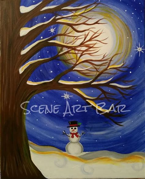 paint nite unionville ct 43 best images about step by step acrylic paintings