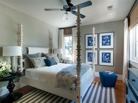 bedroom ideas 2013 hgtv home 2013 guest bedroom pictures and