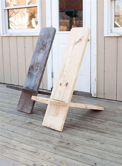 one board woodworking projects pdf diy one board minimalist chair j n roofing maintenance