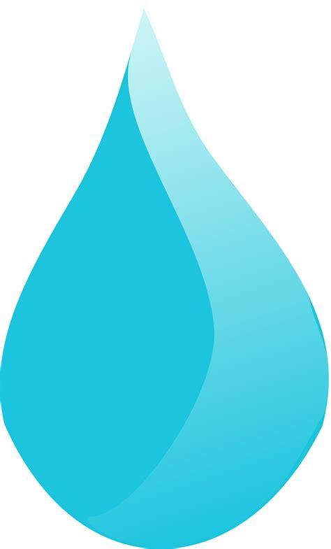 tear drop water drop drop blue liquid teardrop