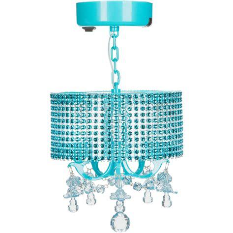 locker chandelier cheap mini locker chandelier 5 lite mini multi chandelier