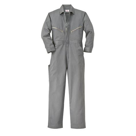 home depot paint jumpsuit kleenguard heavy duty coveralls 72423 the home depot