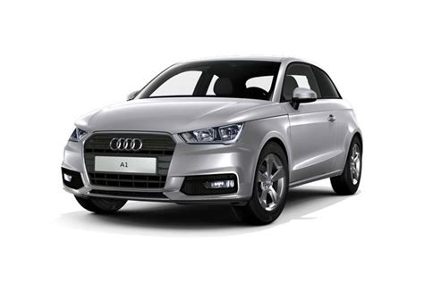 Audi Lease Offer by Audi A1 Car Leasing Offers Gateway2lease