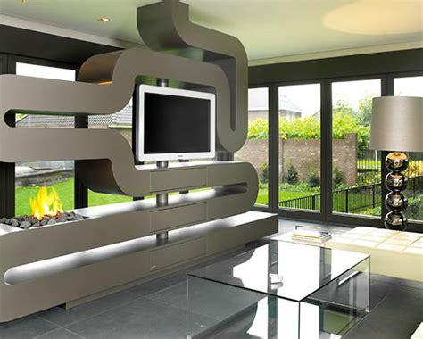 decorations for home interior budowaplus pl nowoczesne kominki