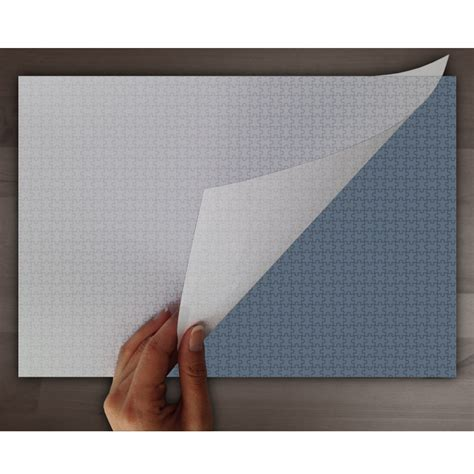 puzzle glue sheets for 1000 pieces grafika 00533 glues for jigsaw puzzles jigsaw puzzle