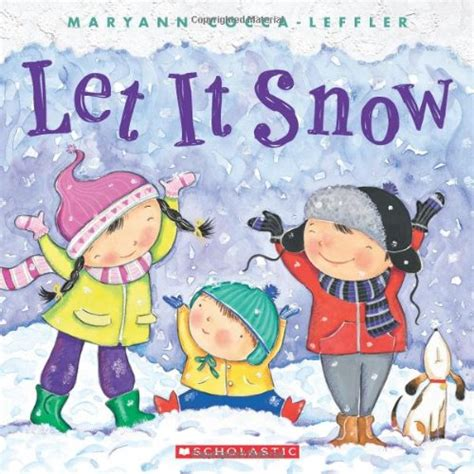 the snow picture book winter books for preschoolers us