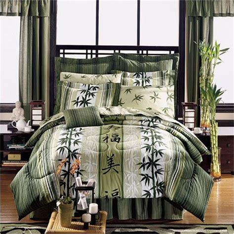 japanese comforter sets asian design comforter
