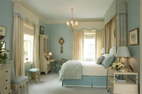 curtain design ideas for bedroom bedroom curtain design ideas 2011 home interiors