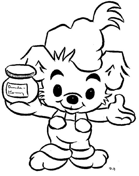 coloring book pictures coloring pages