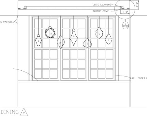 bathroom lighting layout 8 x 10 bathroom layout bathroom design ideas 2017