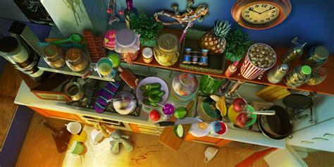 buscar juegos de cocina gratis free juego de objetos perdidos cocina desordenada