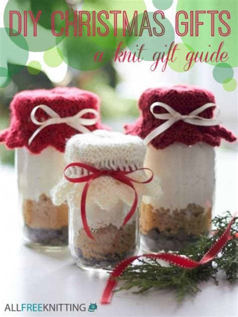 knitting gift ideas for knitters 39 diy gifts a knit gift guide