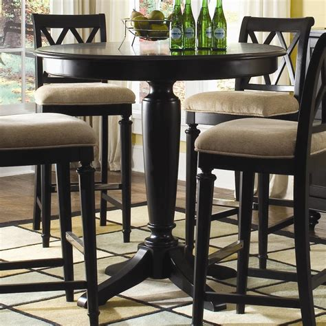 bar height tables for kitchens ikea counter height table design ideas homesfeed