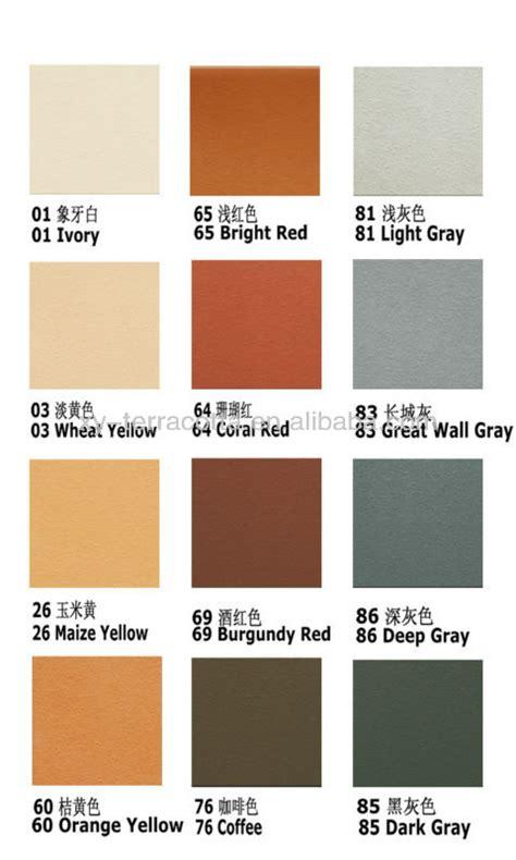 home depot paint colors names 100 interior paint color names home depot paint