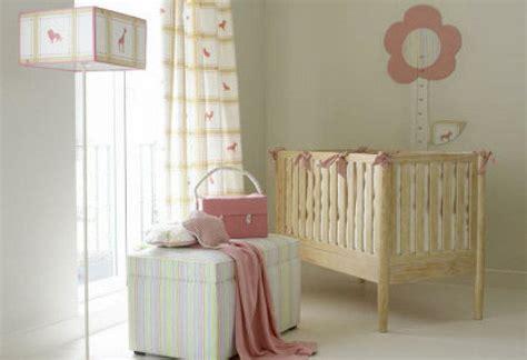 decoracion habitacion bebes habitaciones para bebes facilisimo