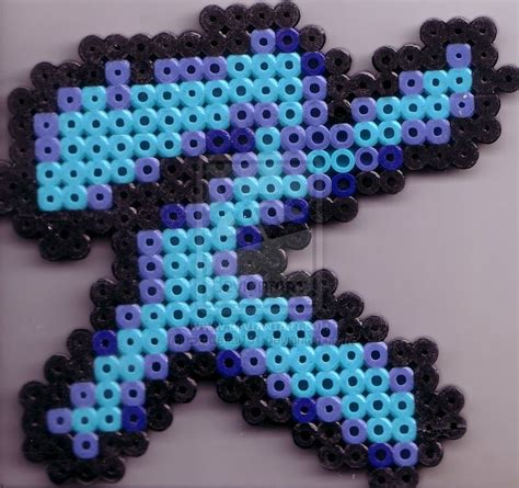 bead diet 208 best images about perler bead patterns on