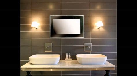 bathroom tv ideas bathroom tv ideas home design decorations