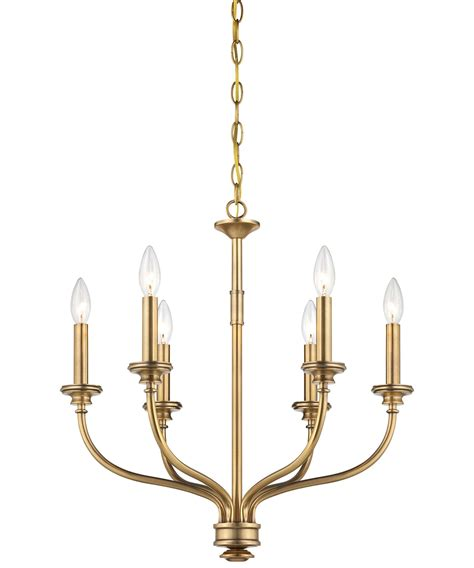 minka lavery chandelier minka lavery 4176 harbour point 20 inch chandelier
